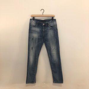 Mavi (Angie) Jeans